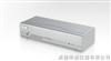 VS94A4端口视频共享器