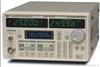 LDC501激光二管控制器