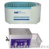 KQ-250E/KQ-250V/KQ-300/KQ-300B/KQ-300E/KQ-300V系列台式超声波清洗机