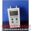 kxF-D-01厦门数字风速压力仪|压力表|压力计