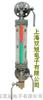 SG-49W石英双色液位计|SG-49W|