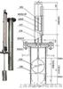 UHZ-111磁性浮球液位计 |UHZ-111|