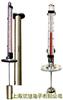 UHZ-111/D顶装式磁浮球液位计|UHZ-111/D|