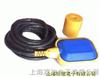 UGD/HG5玻璃管水位计|UGD/HG5|