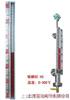 UHZ-58/S插入式液位计|UHZ-58/S|