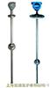 UHZ-58/S插入式液位计 |UHZ-58/S|