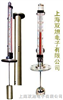 UHZ-58/D顶装式液位计|UHZ-58/D|