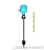 UHZ-111/S插入式液位计|UHZ-111/S|