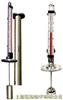 UHZ-111/D顶装式浮球液位计|UHZ-111/D|