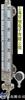 UHZ-111/F耐强腐蚀型磁浮子液位计|UHZ-111/F|