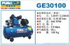 GE30100巨霸空压机