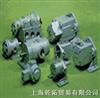A16-F-R-01-C-S-K-32 YUKEN叶片泵,YUKEN液压元件