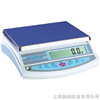 JS-B系列计重电子桌秤