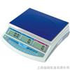 JS-A系列计数电子桌秤