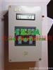 FCE/WP-1瓦斯含量快速测定仪 型号:FCE/WP-1