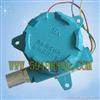 KED/RBT-6000可燃/有毒气体报警探测器 (甲苯) 型号:KED/RBT-6000