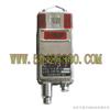 FCE/KGD9501瓦斯抽放多参数监测传感器 型号:FCE/KGD9501