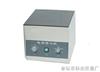 80-3数显台式电动离心机
