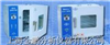 101-0E型电热恒温鼓风干燥箱