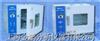 101-0EBS型电热数显不锈钢内胆鼓风干燥箱