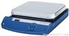 C-MAG HP10加热板