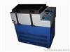 SHA-D/SHA-DA全温水浴振荡器-低温水浴振荡器-冷冻水浴恒温振荡器