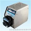 BT100SBT100S调速型蠕动泵