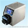BT300L流量型智能蠕動泵BT300L流量型智能蠕動泵