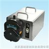 WG600S調速蠕動泵WG600S調速蠕動泵