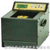 美国帝强GAC500MT谷物水分测定仪