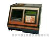 美国帝强GAC2100GI谷物水分测定仪