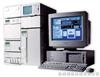 LC-10ATvp/10ADvp岛津液相色谱仪 LC-10ADvp
