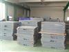 SCS3吨不锈钢电子地磅地上衡