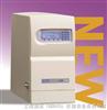 Alltech2000ES蒸发光散射检测器/蒸发光散射检测仪ELSD