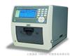 Alltech 3300型 蒸发光散射检测器/蒸发光散射检测仪ELSD