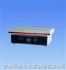 HY-2调速振荡器