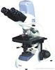 BM-18LB数码摄像显微镜