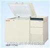 超低温保存箱MDF-1156ATN