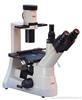 37XB倒置生物显微镜