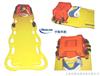 脊椎固定板|多功能颈托|头部固定器(三合一套装)