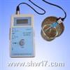 DDB-6200便携式电导率仪