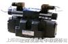 DBDS20P/31.5直动式溢流阀DBDS20P/31.5电磁阀