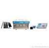 ADUV8自动溶出取样紫外分析检测系统