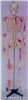 168CM高人体骨骼右关节韧带左边肌肉着色并编码模型