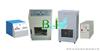 BD99-IIIBN超声波连续流细胞粉碎机