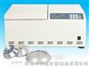 TGL-16M 台式高速冷冻离心机