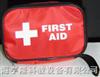 简易式救护包
