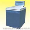 DL-6M低速大容量冷冻离心机
