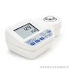 HANNA數顯自動食品鹽度測定儀