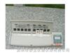 农残速测仪PR-2003N